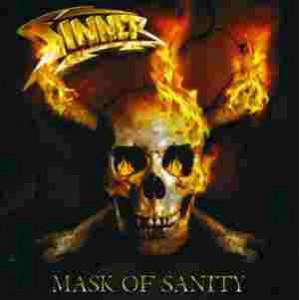 http://www.dyingmusic.com/shop/3110-3771-thickbox/sinner-mask-of-sanity.jpg