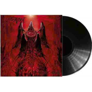 http://www.dyingmusic.com/shop/3114-3775-thickbox/suffocation-the-blood-oath.jpg