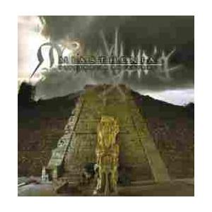 http://www.dyingmusic.com/shop/3115-3776-thickbox/miasthenia-supremacia-ancestral.jpg
