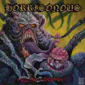 http://www.dyingmusic.com/shop/3116-3777-thickbox/horrisonous-a-culinary-cacophony.jpg