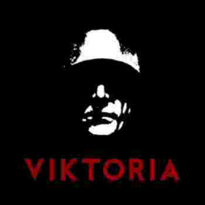 http://www.dyingmusic.com/shop/3118-3779-thickbox/marduk-viktoria.jpg