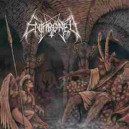 Enthroned - Towards the Skull Throne of Satan