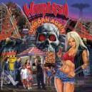 Whiplash - Unborn Again