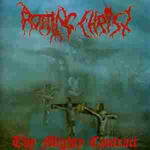 http://www.dyingmusic.com/shop/3127-3788-thickbox/rotting-christ-thy-mighty-contract-.jpg