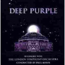 Deep Purple - In Concert with London Symphony Orchestra