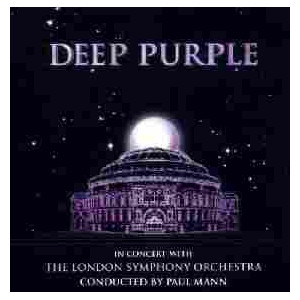 http://www.dyingmusic.com/shop/3128-3789-thickbox/deep-purple-in-concert-with-london-symphony-orchestra.jpg