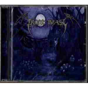 http://www.dyingmusic.com/shop/3131-3792-thickbox/front-beast-wicked-wings-of-wartjalka.jpg