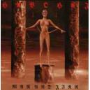 Havohej - Man and Jinn