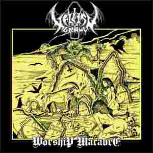 http://www.dyingmusic.com/shop/3136-3797-thickbox/hellish-grave-worship-macabre.jpg