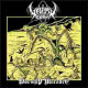 Hellish Grave - Worship Macabre