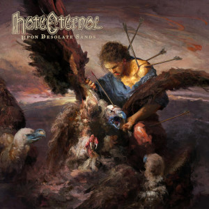http://www.dyingmusic.com/shop/3141-3803-thickbox/hate-eternal-upon-desolate-sands.jpg