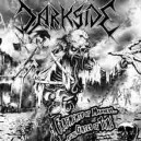 Darkside - Fragments of Madness... At the Gates of Time