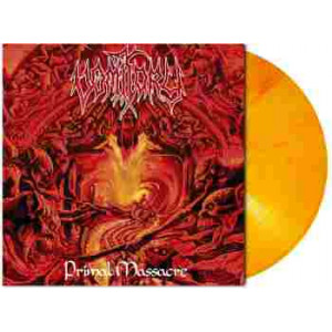 http://www.dyingmusic.com/shop/3143-3807-thickbox/vomitory-primal-massacre.jpg