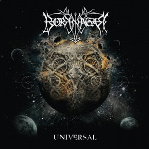 https://www.dyingmusic.com/shop/img/p/3145-3809-thickbox.jpg