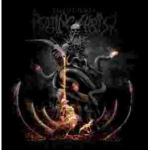 http://www.dyingmusic.com/shop/3146-3812-thickbox/rotting-christ-theogonia.jpg