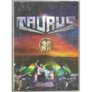 http://www.dyingmusic.com/shop/3147-3813-thickbox/taurus-30-anos-.jpg