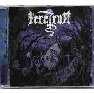 http://www.dyingmusic.com/shop/3150-3817-thickbox/feretrum-from-far-beyond.jpg