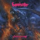 Bonehunter - Children of the Atom