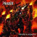 Darkside - Prayers of Doomsday