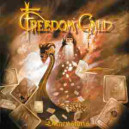 Freedom Call - Dimensions