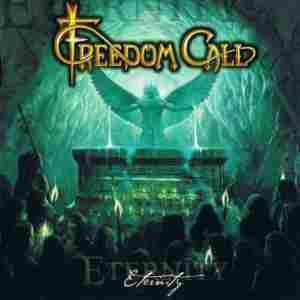 http://www.dyingmusic.com/shop/3159-3829-thickbox/freedom-call-eternity.jpg