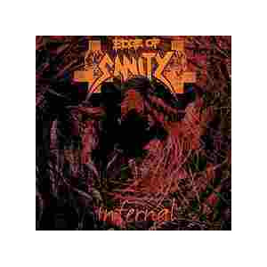 http://www.dyingmusic.com/shop/3164-3835-thickbox/edge-of-sanity-infernal.jpg