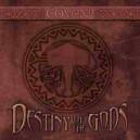 Coven 13 - Destiny of the Gods