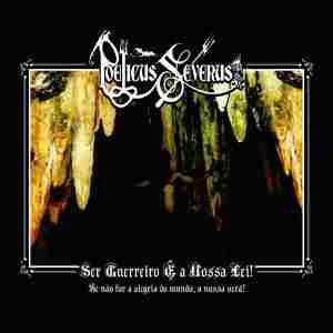 http://www.dyingmusic.com/shop/3171-3843-thickbox/poeticus-severus-ser-guerreiro-e-a-nossa-lei.jpg