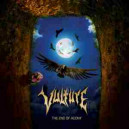 Vulture - The End of Agony