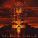 Enthroned - The Apocalypse Manifesto