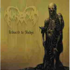 http://www.dyingmusic.com/shop/3179-3852-thickbox/funerus-reduced-to-sludge.jpg
