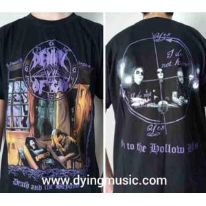 http://www.dyingmusic.com/shop/3182-3855-thickbox/denial-of-god.jpg