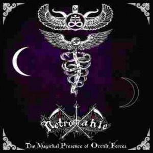 http://www.dyingmusic.com/shop/3184-3858-thickbox/necromante-the-magickal-presence-of-occult-forces.jpg