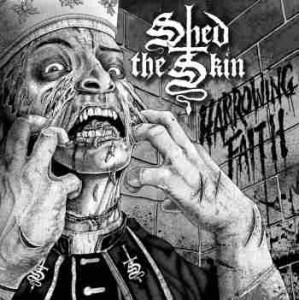 http://www.dyingmusic.com/shop/3185-3859-thickbox/shed-the-skin-harrowing-faith.jpg