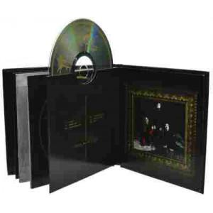 http://www.dyingmusic.com/shop/3186-3860-thickbox/profanatica-the-enemy-of-virtue.jpg