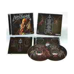 http://www.dyingmusic.com/shop/3187-3861-thickbox/nunslaughter-angelic-dread.jpg