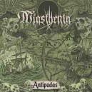 Miasthenia - Antipodas