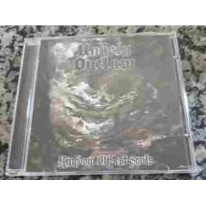 https://www.dyingmusic.com/shop/img/p/3193-3868-thickbox.jpg