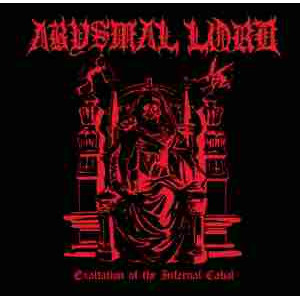 http://www.dyingmusic.com/shop/3195-3870-thickbox/abysmal-lord-exaltation-of-the-infernal-cabal.jpg