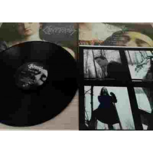 http://www.dyingmusic.com/shop/3197-3873-thickbox/cryptopsy-none-so-vile.jpg