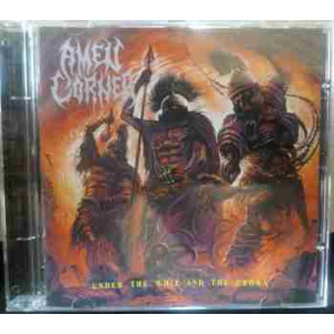 http://www.dyingmusic.com/shop/3199-3875-thickbox/amen-corner-under-the-whip-and-the-crown.jpg