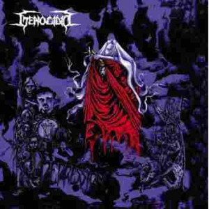 http://www.dyingmusic.com/shop/3200-3876-thickbox/genocidio-depression.jpg