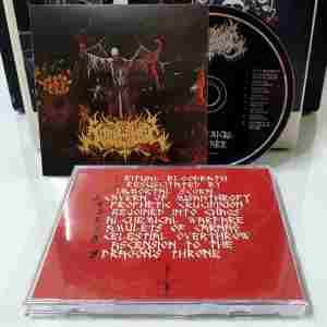 http://www.dyingmusic.com/shop/3204-3880-thickbox/slaughtbbath-alchemical-warfare.jpg