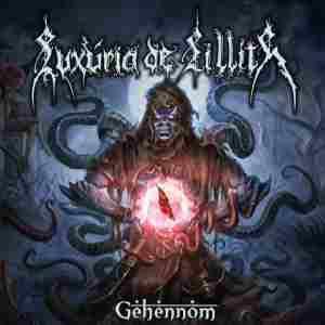 http://www.dyingmusic.com/shop/3206-3882-thickbox/luxuria-de-lillith-gehennom.jpg