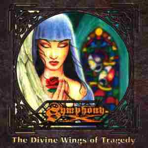http://www.dyingmusic.com/shop/3208-3884-thickbox/symphony-x-the-divine-wings-of-tragedy.jpg