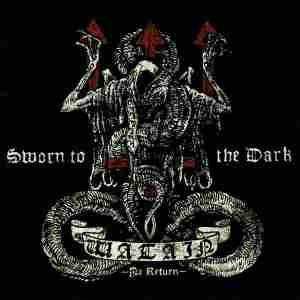http://www.dyingmusic.com/shop/3212-3888-thickbox/watain-sworn-to-the-dark-.jpg
