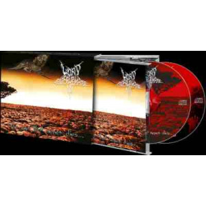 http://www.dyingmusic.com/shop/3214-3890-thickbox/lord-blasphemate-the-sun-that-never-dies.jpg