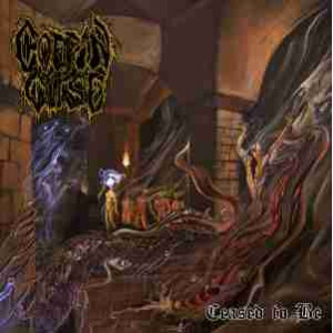 http://www.dyingmusic.com/shop/3215-3891-thickbox/coffin-curse-ceased-to-be.jpg