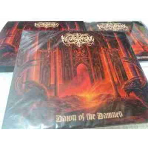 http://www.dyingmusic.com/shop/3216-3892-thickbox/necrophobic-dawn-of-the-damned.jpg