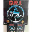 D.R.I - Crossover